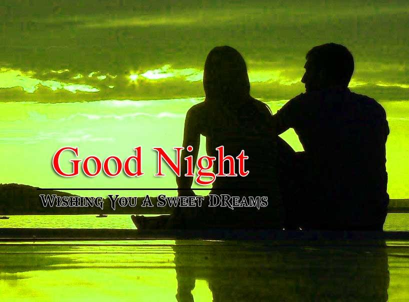 Cute Good Night Pics Hd Free
