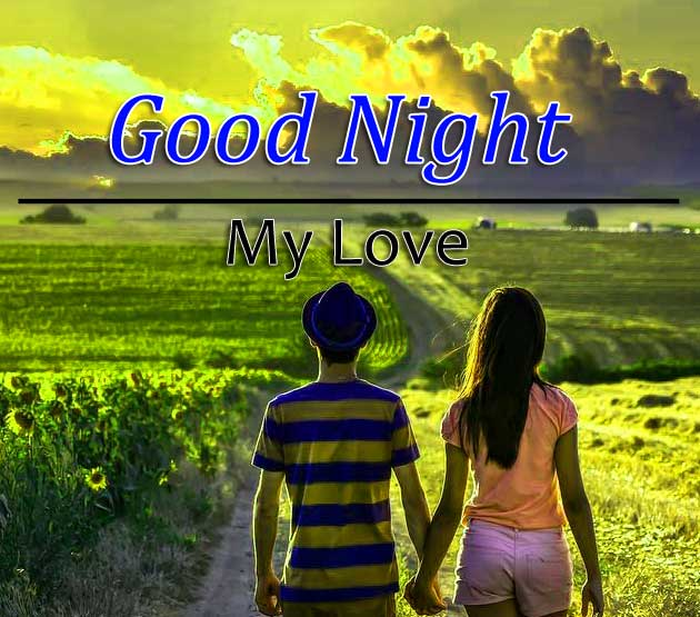 Cute Good Night Pictures Images 1