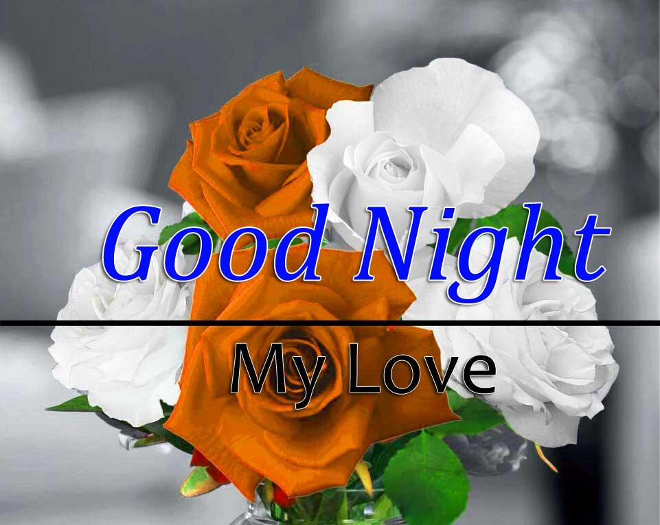 Cute Good Night Wallpaper Hd Free