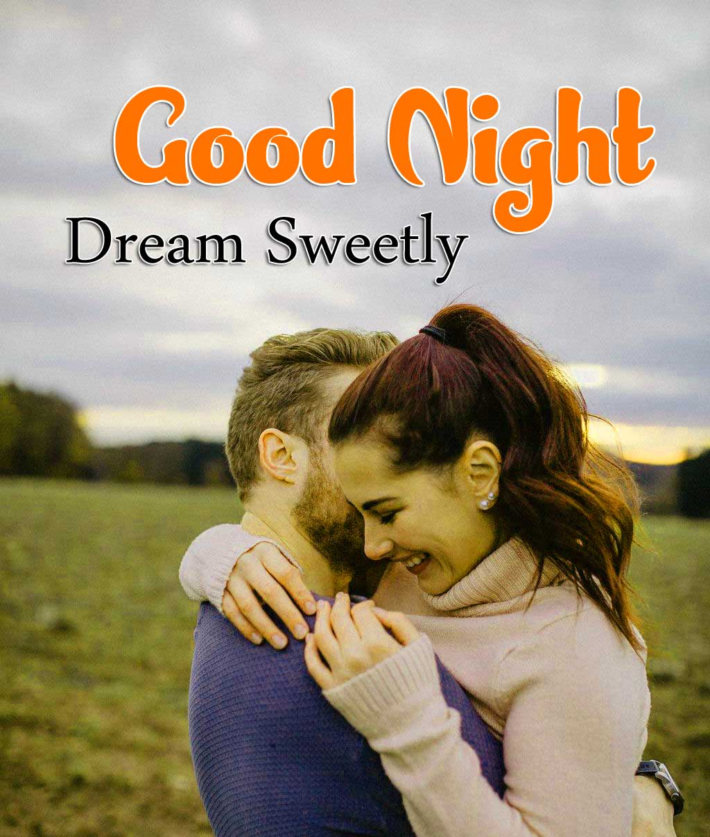 Cute Good Night Wallpaper Pics