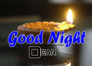 For Friend Good Night 4k Wallpaper Pics Download