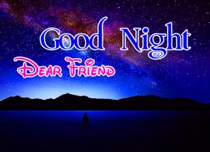 Free 1080 Good Night Photo Download