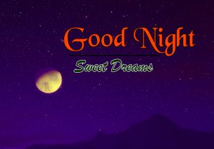 Free 1080 Good Night Pics Download
