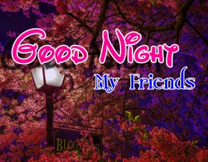 Free 1080 Good Night Pics Download 5