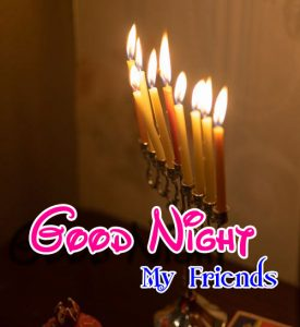 Free 1080 Good Night Pics Wallpaper