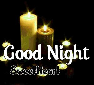 Free 1080 Good Night Pics Wallpaper Free