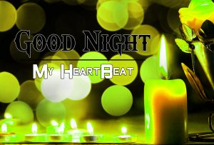 Free 1080 Good Night Wallpaper Download 2