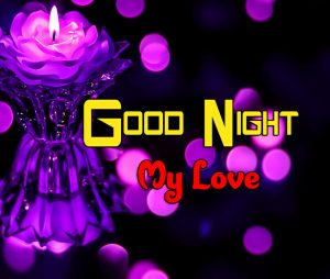 Free 1080 Good Night Wallpaper Download