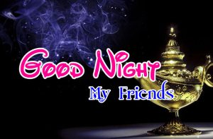 Free 1080 Good Night Wallpaper Download 4