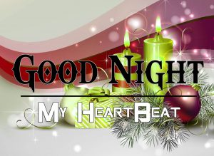 Free 1080 Good Night Wallpaper Download 5