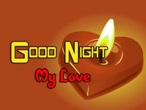 Free 1080 Good Night Wallpaper Download 6