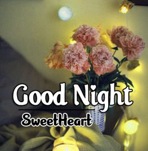 Free 1080 Good Night Wallpaper Download 7