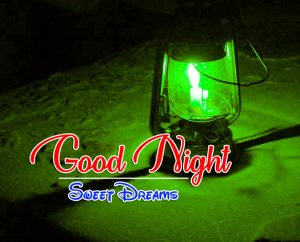 Free Beautiful 4k Good Night Images Pics Download 8