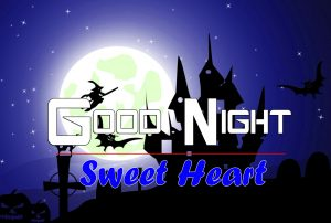 Free Beautiful 4k Good Night Images Wallpaper Download 10