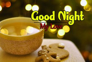 Free Beautiful 4k Good Night Images Wallpaper Download