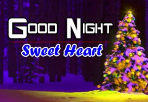 Free Beautiful 4k Good Night Images Wallpaper Download 9