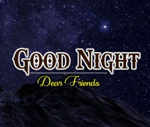 Free Free Good Night 4k Images Download