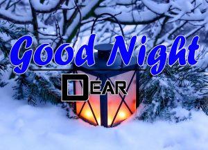 Free Free Good Night 4k Images Pics Free