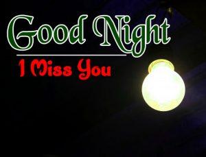 Free Free Good Night 4k Pics Dowwnload