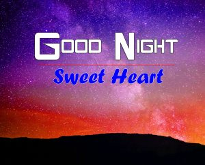 Free Free Good Night 4k Pics Images