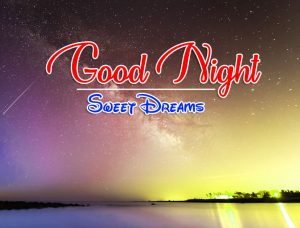 Free Free Good Night 4k Wallpaper Downlaod