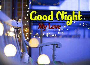 Free Free Good Night 4k Wallpaper Download 2