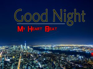 Free Free Good Night 4k Wallpaper Pics Download