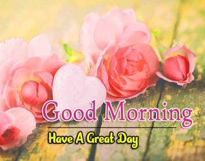 Free Good Morning