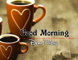 Free Good Morning Download Images 2