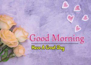 Free Good Morning Download Photo