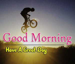 Free Good Morning Images Download 2