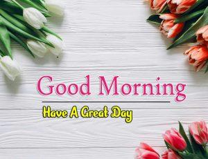 Free Good Morning Images Hd Free