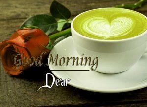 Free Good Morning Images Photo 3