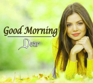 Free Good Morning Images Wallpaper 4