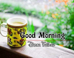 Free Good Morning Photo Pics