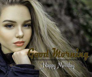 Free Good Morning Photo Wallpaper