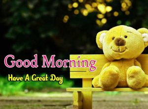 Free Good Morning Pics Photo