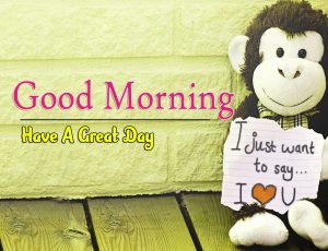 Free Good Morning Pictures Images 4