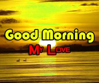 Free Good Morning Wallpaper Images 1