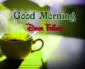 Free Good Morning Wallpaper Images 3