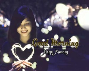 Free Good Morning Wallpaper Photo