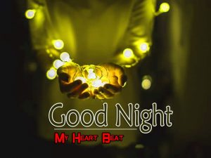 Free Good Night 4k Images Download