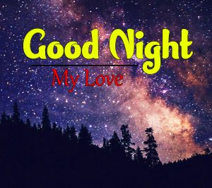 Free Good Night 4k Latest New Download