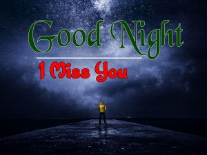 Free Good Night 4k Pics Download 3