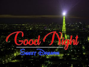 Free Good Night 4k Pics Download 4