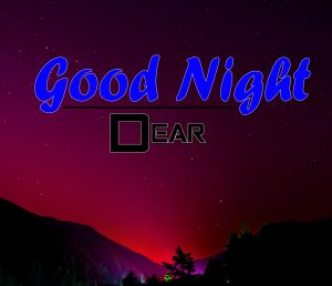 Free Good Night 4k Pics Free Download 4