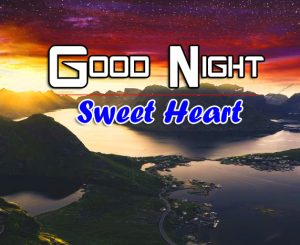 Free Good Night 4k Wallpaper Free 4