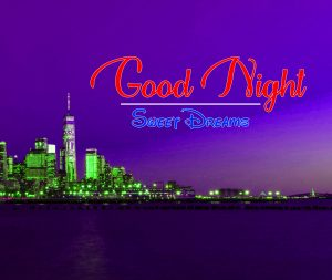 Free Good Night 4k Wallpaper Pics Download