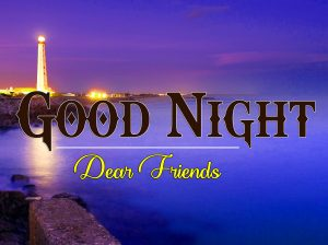 Free Good Night 4k Wallpaper pics Download 2