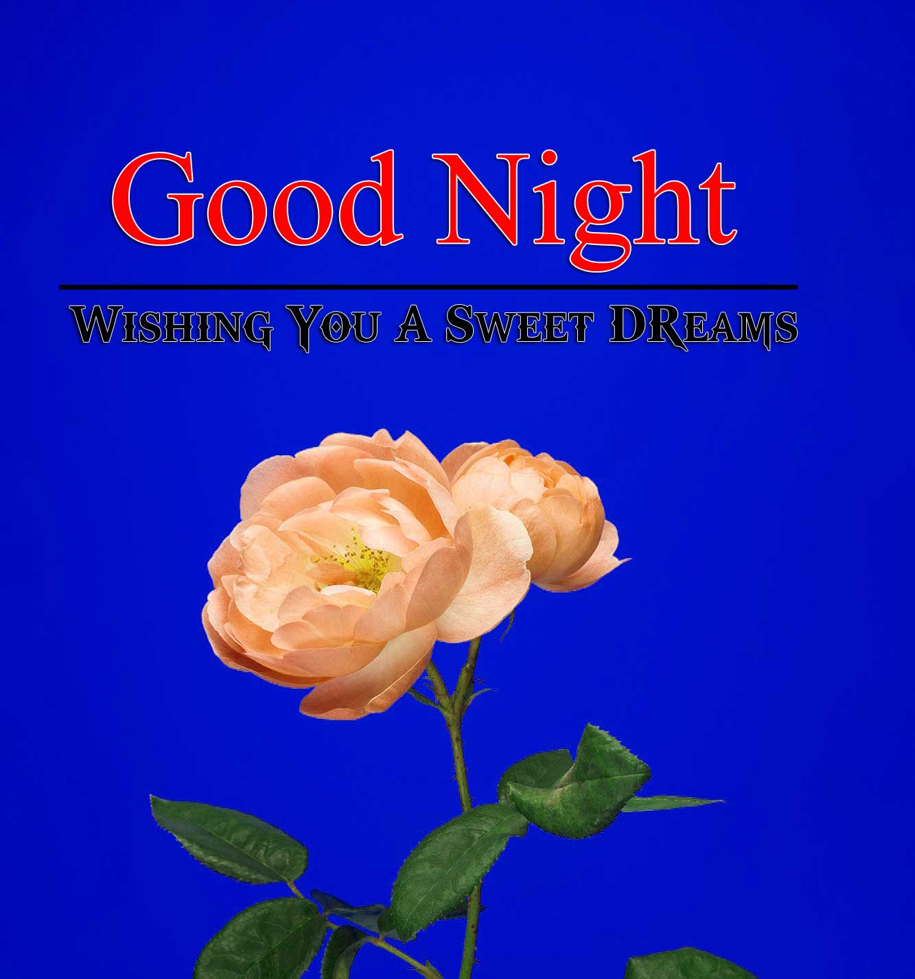 Free Good Night Wallpaper Images